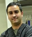 Alberto Goicochea CMVP 8140