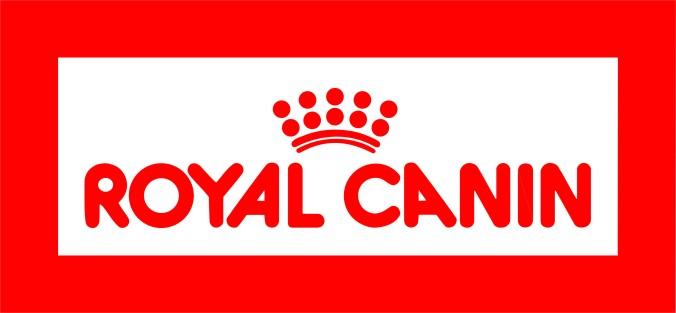 logo_royal_canin-verm